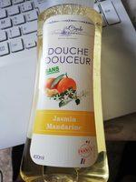Douche douceur - Product