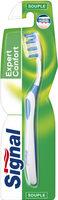 Signal Brosse à Dents Expert Confort Souple x1 - Product - fr