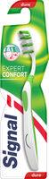 Signal Brosse à Dents Expert Confort Dure x1 - Product - fr