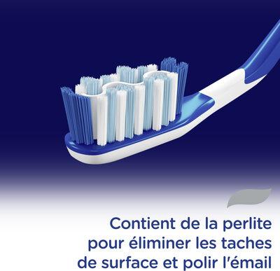 Signal Brosse à Dents Soin Medium Blancheur x1 - Product - fr