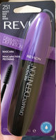 Dramatic Definition 251 Noir Intense - Product - fr