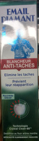 Blancheur anti-taches - Product