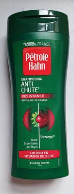 Shampooing anti chute - Product - fr