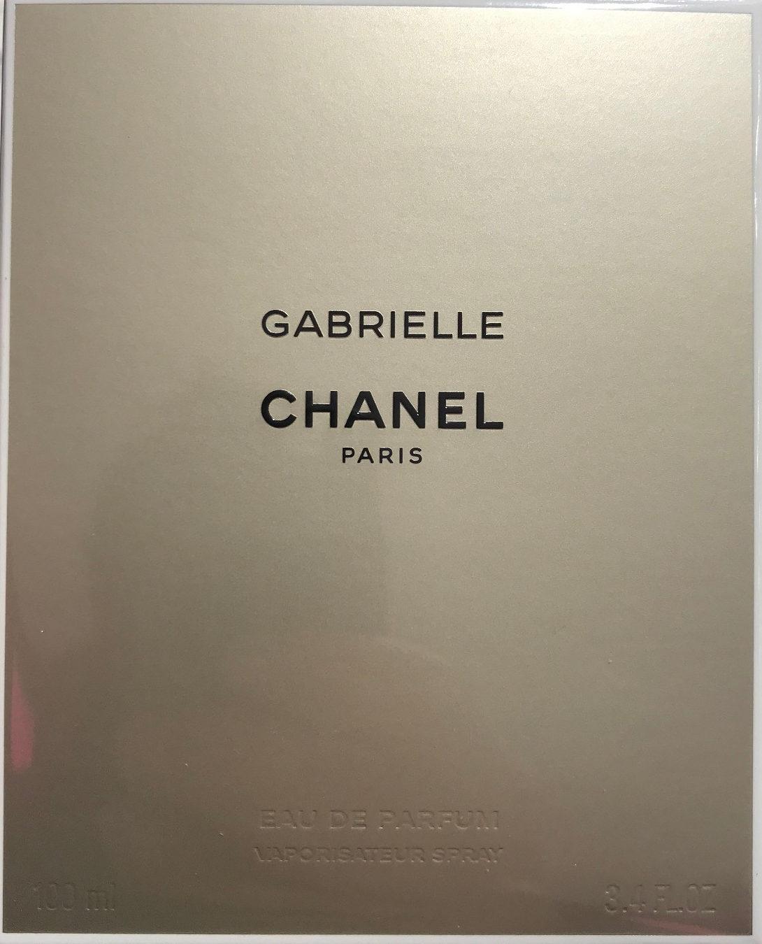 Gabrielle - Produit - fr