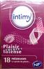 18 préservatifs - la spirale du plaisir - Produit