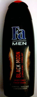 Fa Men Black Moon Piment Rouge - Product