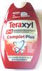 Teraxyl Complet Plus 2 en 1 -