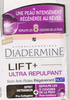 Lift+ Ultra Repulpant Nuit - Product
