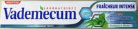 Fraicheur Intense Eucalyptus & Menthe - Product