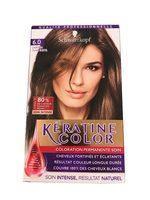Kératine Color Châtain Clair Subtil 6.0 - Product