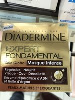 Diadermine - Product