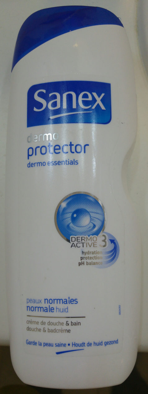 Dermo Active 3 - Product - fr