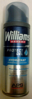 Protect Gel hydratant - Product - fr