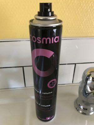 Cosmia - Product