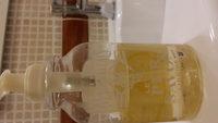 Le petit marseillais / le pure savon - Product