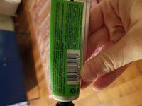 Crème mains zeste de citron - Product