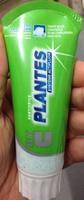 Dentifrice Plantes - Produit