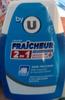 Liquide Fraîcheur 2 en 1 - Product