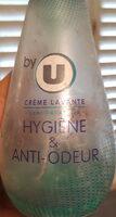 Hygiène & Anti Odeur - Product - fr
