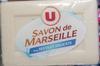 Savon de Marseille pour textiles délicats - Product