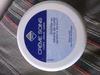 Crème soins  corps - visage - mains - Product