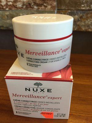 Merveillance expert - Produit - fr