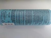 keracnyl - Product - en