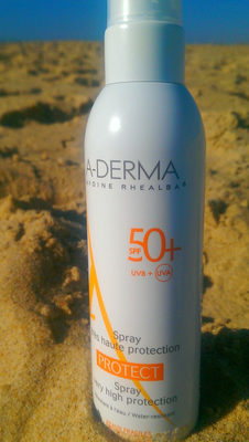 A-Derma - Product