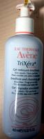 Trixéra+ - Product