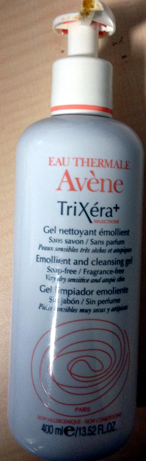 Trixéra+ - Product - fr