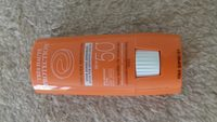 Stick protection solaire zones sensibles 50+ - Product - fr