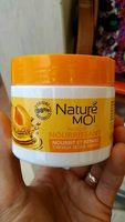 Nature Moi - Product