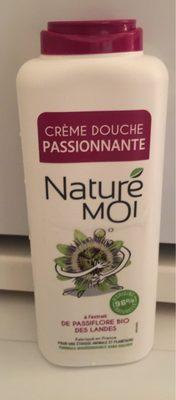 Crème de douche - Product