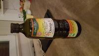 association de 5 huiles végétales - Product - en