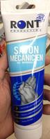 Savon mécanicien - Product