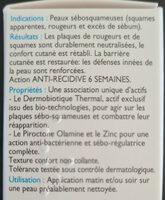 Kerium DS - Product - en