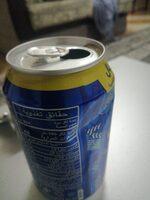 vent de citrus - déodorant efficacité 24h - Product - fr
