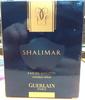 Shalimar - Product