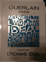 Guerlain L'homme Idéal - Produit - en