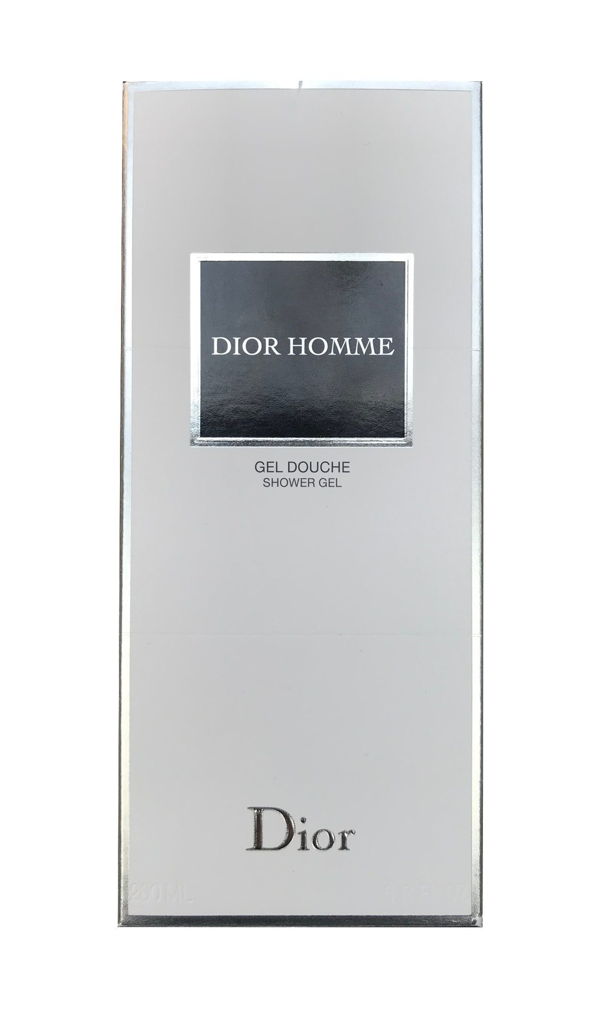 Dior Homme Gel Douche - Product