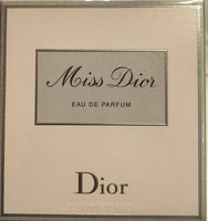 Miss Dior - Produit