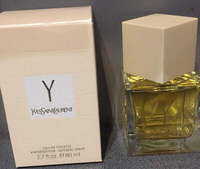 Y - Product - fr