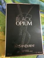 Black Opium - Product - ar