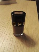 Vernis à ongles Séphora - Lazy afternoon - Product - en