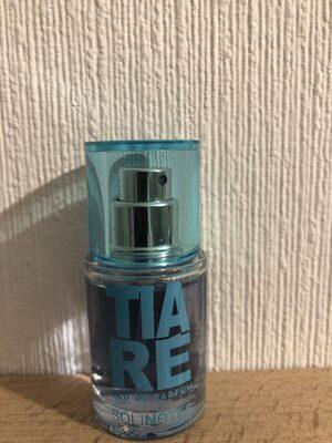 Tiare - Product