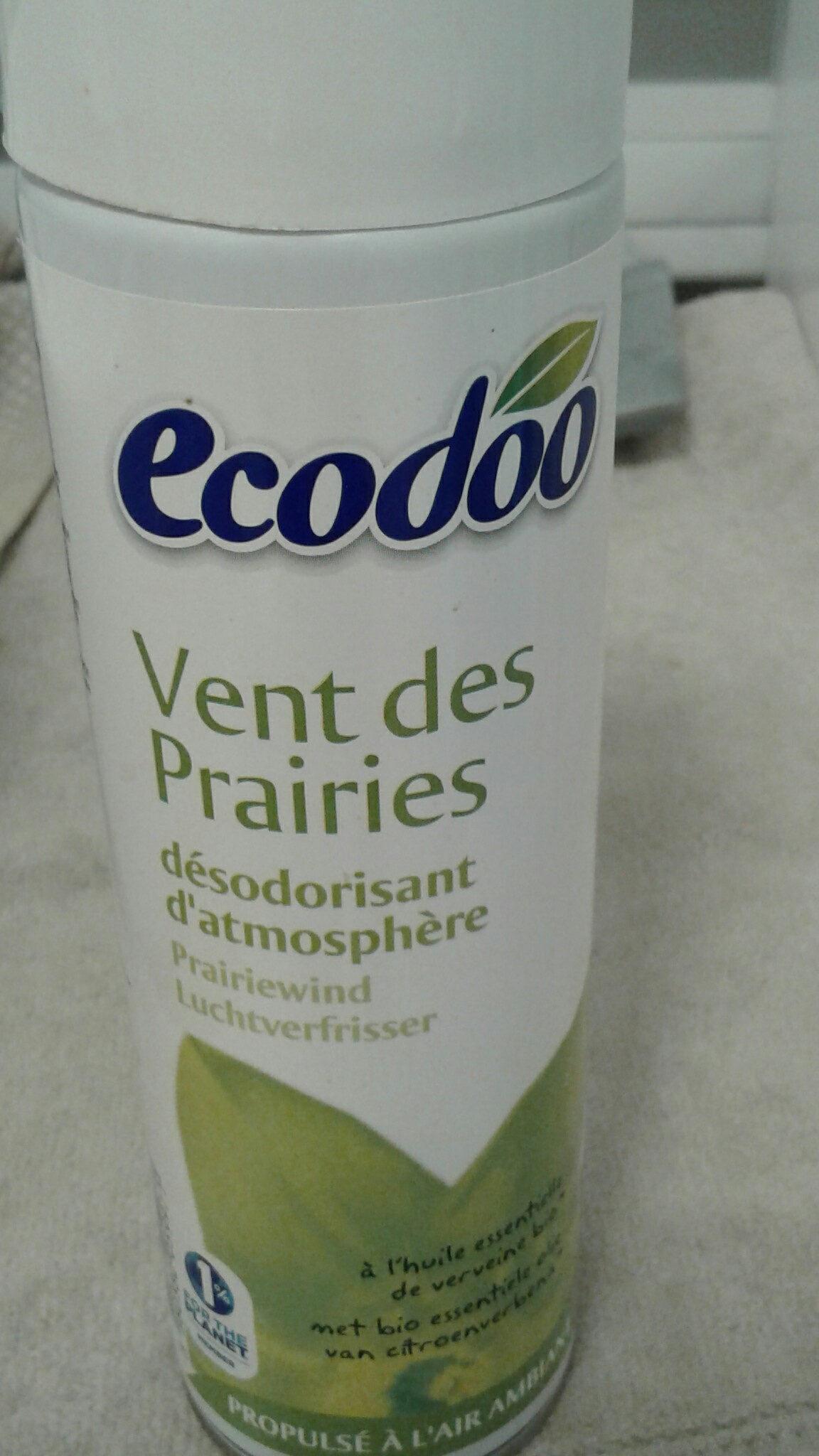 ecodoo - Product - fr