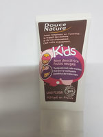 kids mon.dentifrice - Product - fr