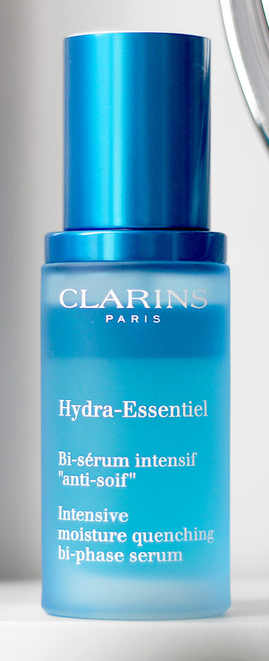 Hydra-Essentiel Bi-Sérum Intensif Anti-Soif - Product - fr
