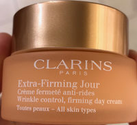 Extra Firming Jour - Product