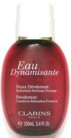 Eau dynamisante - Produit - fr